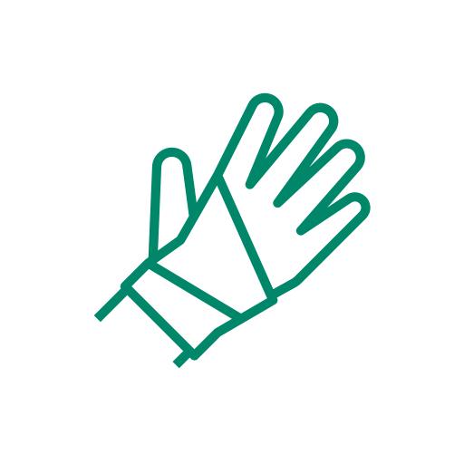 Ergotherapie Fachbereich Handtherapie